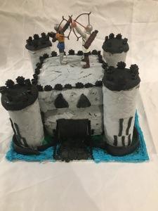 Castle Pic 2