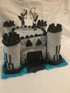 Castle Pic 3